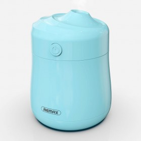 Remax Bean series Mini Humidifier - RT-A210 - Blue