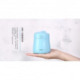 Remax Bean series Mini Humidifier - RT-A210 - Blue - 4