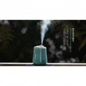 Remax Bean series Mini Humidifier - RT-A210 - Blue - 5