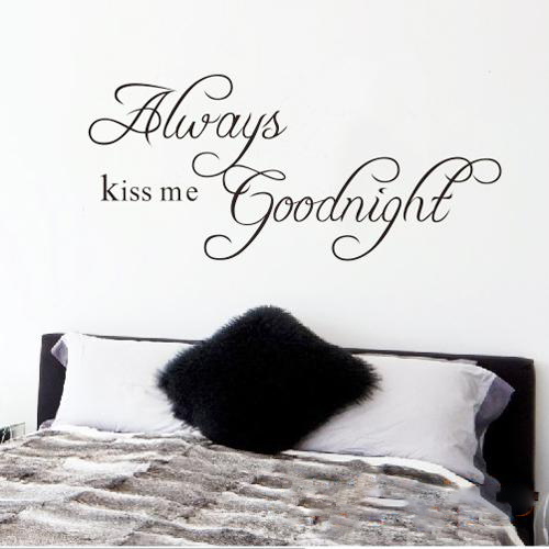 Sticker Wallpaper Dinding Kamar Romantis White Jakartanotebook Com