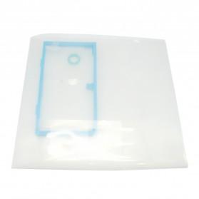 Kotak Sepatu Plastik Bongkar Pasang Shoe Rack Storage Box - XYG089 - Multi-Color - 6