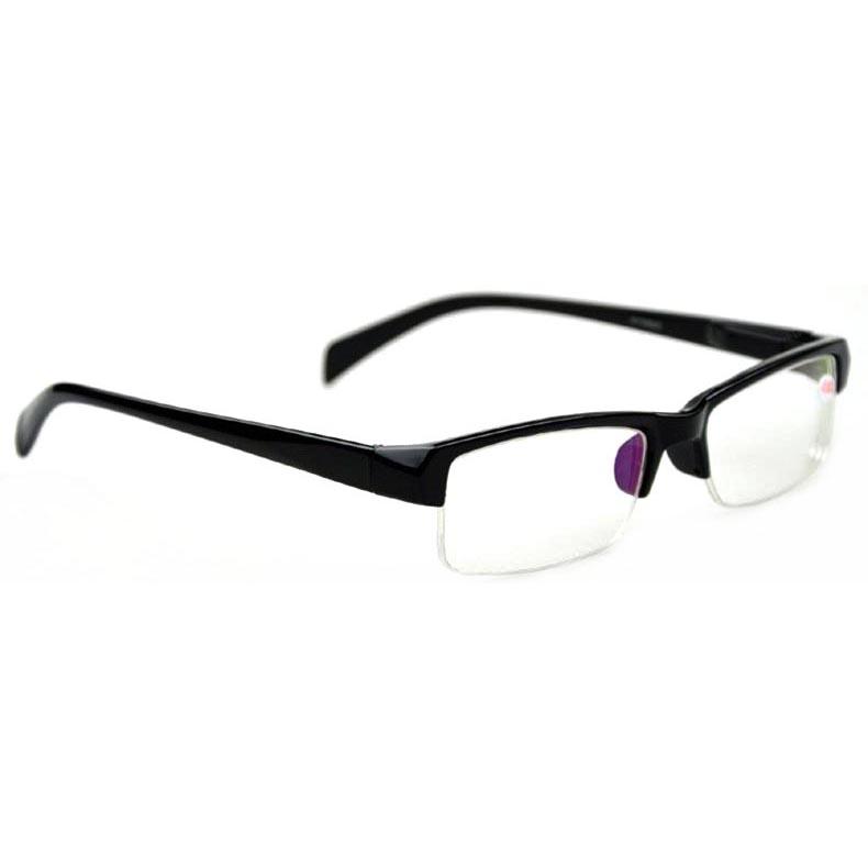 Kacamata Baca Lensa Minus 1.5