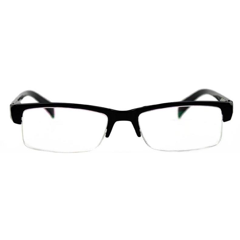 Kacamata Baca Lensa Minus 2.0