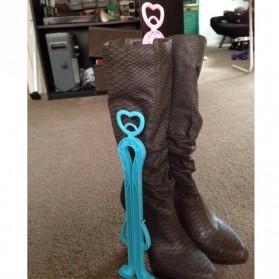 Capit Organizer Sepatu Boots - Multi-Color - 5