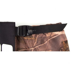 Cover Betis Kaki Waterproof - Camouflage - 8