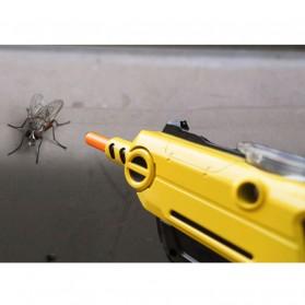 Bug-A-Salt 1.0 Pistol Pembasmi Serangga - Yellow - 2