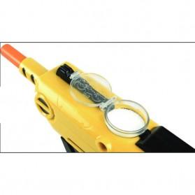 Bug-A-Salt 1.0 Pistol Pembasmi Serangga - Yellow - 3