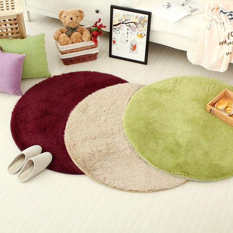 Image result for karpet