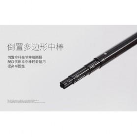 Fancytime Payung Mini Anti UV Umbrella - 6K - White - 10