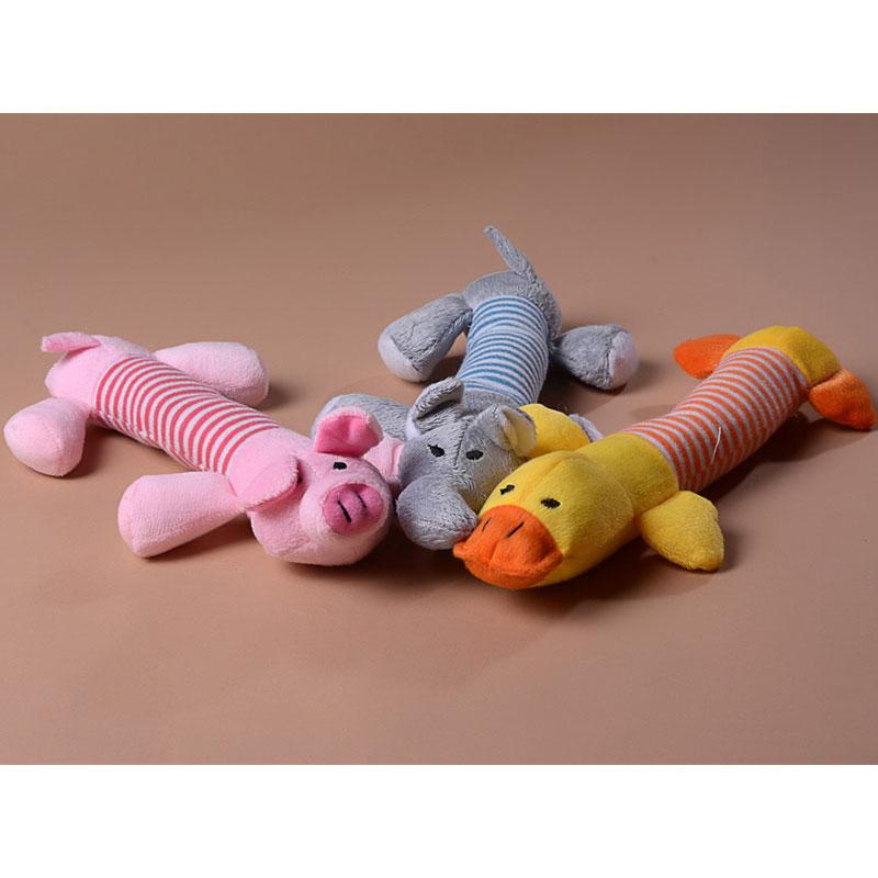 Mainan Boneka Gigit Anjing Model Gajah - Gray - JakartaNotebook.com 8c98adf6ed