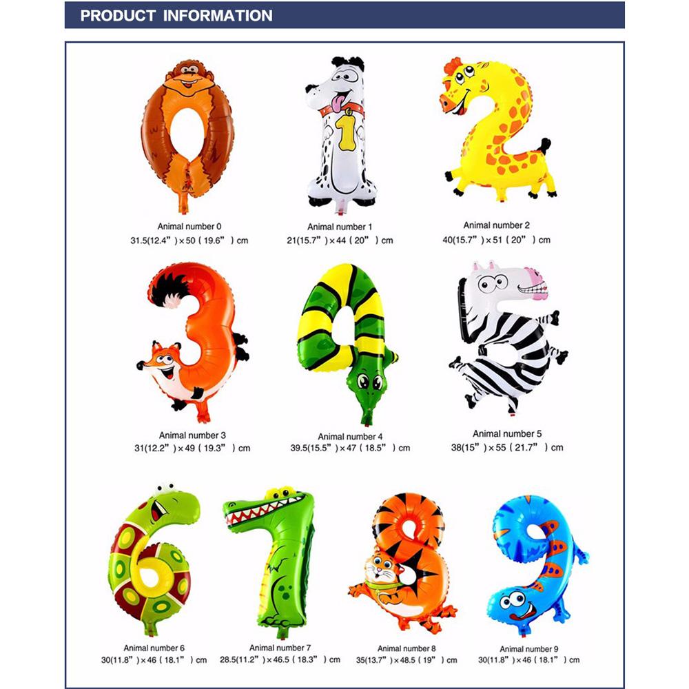 99 Bentuk Gambar Binatang Dari Plastisin Terbaru