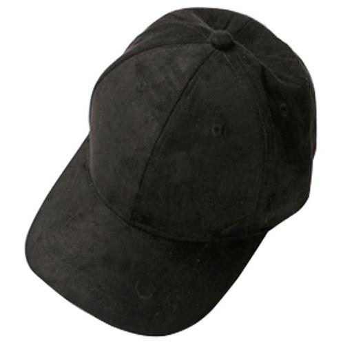 ... Topi Baseball Hip Hop - Black - 1 ...