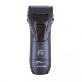 Flyco Electric Shaver Alat Cukur Elektrik - FS623 - Black - 2