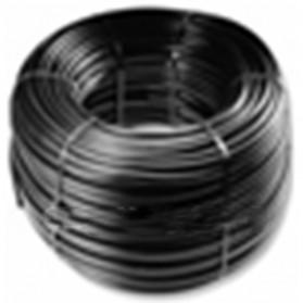 Roll Selang Tubing Irigasi Diamater 16MM Panjang 1 Meter - Black - 3