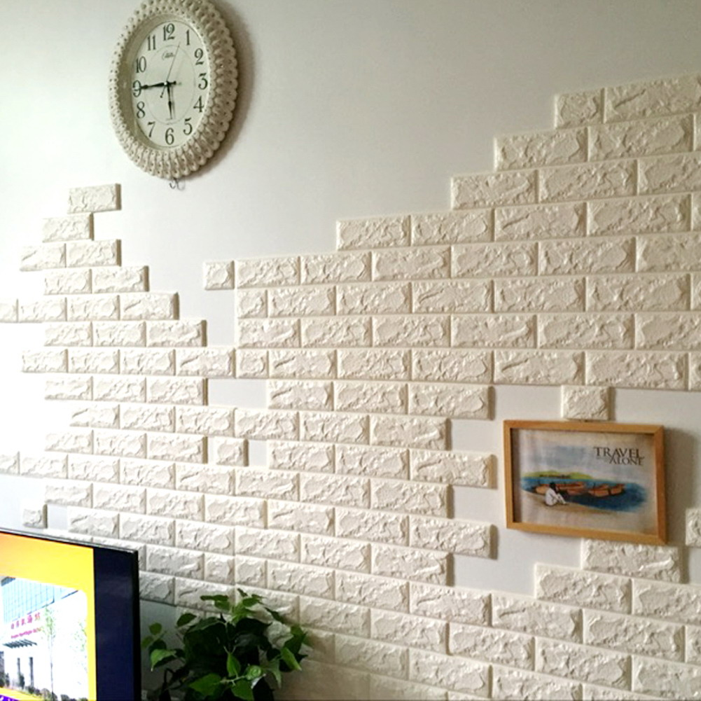 3000 Wallpaper Dinding HD Gratis