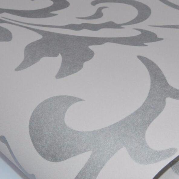 Download 640+ Wallpaper Dinding Silver HD Gratid