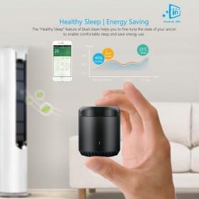 Broadlink RM Mini 3 Black Bean Intelligent Smart Home Controller Automation - Black - 2