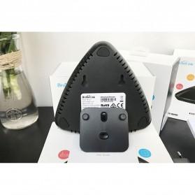 Broadlink RM Pro+ Intelligent Smart Home Controller Automation - Black - 4