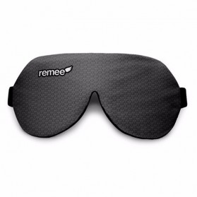 Remee Smart Sleeping Mask Lucid Dream Maker - Black