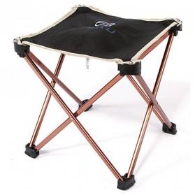 Kursi - AOTU Kursi Lipat Aluminium Foldable Picnic Chair
