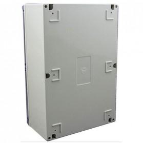 Vange Box Panel Listrik Waterproof 240 x 160 x 90 MM - VG-I01 - White - 3