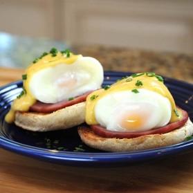 Silicone Egglettes Hard Boiled Egg Alat Rebus Telur Tanpa Cangkang 6 PCS - CS-10602 - 4