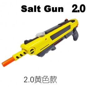 Bug-A-Salt 2.0 Pistol Pembasmi Serangga - Yellow