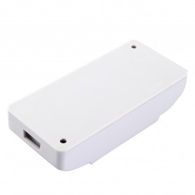 Sonoff BASIC Wifi Smart Switch - TSR588 - White - 4