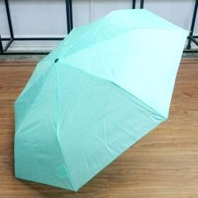 Kocotree Payung Lipat Mini Warna Acak - 4860 - Mix Color - 2