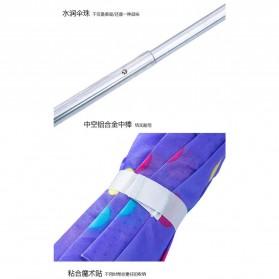 Kocotree Payung Lipat Mini Warna Acak - 4860 - Mix Color - 7