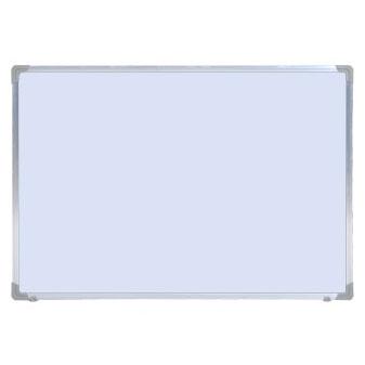 Papan Tulis Putih Whiteboard 30 X 20 Cm