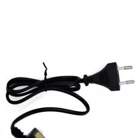 Alat Ukur Kualitas Air Water Quality Tester TDS Electrolyzer Test - JJ2850 - Black - 5