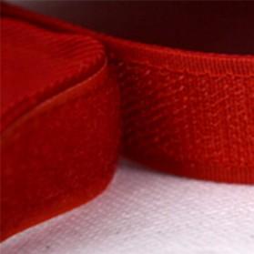 Topi Baseball Make America Great Again Sport Fashion Hat - 935052 - Black - 5