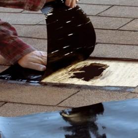 Swift Lakban Anti Bocor Waterproof Super Strong Leak Stop Repair Tape 18x152cm - FL33331 - Black - 4