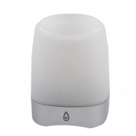 FUNHO Aromatherapy Air Humidifier USB 250ml with LED RGB - AJ-212 - Transparent - 3