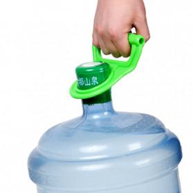 Botella Alat Angkat Galon Air Minum Carrier - DP0127 - Mix Color - 2