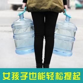 Botella Alat Angkat Galon Air Minum Carrier - DP0127 - Mix Color - 4