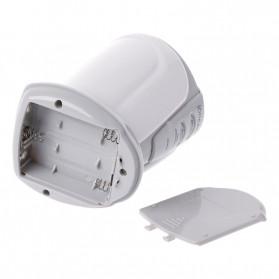 IonCARE Ozonizer Ozone Generator Air Purifier Deodorizer Kulkas Fresh Fridge - GH-2127 - White - 4