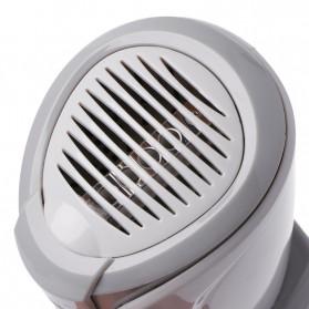 IonCARE Ozonizer Ozone Generator Air Purifier Deodorizer Kulkas Fresh Fridge - GH-2127 - White - 6