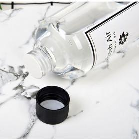 LONGFINE Pure Essential Fragrance Oils Minyak Aromatherapy Diffusers Coco 260ML - LF200 - 4