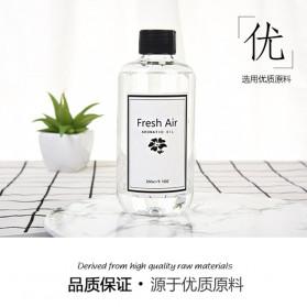 LONGFINE Pure Essential Fragrance Oils Minyak Aromatherapy Diffusers Coco 260ML - LF200 - 8