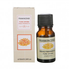 CHENF Pure Essential Fragrance Oils Aromatherapy Diffusers 10ml Frankincense - RH-21