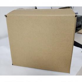 KKMOON Mesin Ozonizer Ozone Generator Air Purifier Formaldehyde 24G 220V - JK-26 - 7
