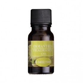 Pyria Essential Oils Minyak Aromatherapy Diffusers 10ml Osmanthus - RH-15