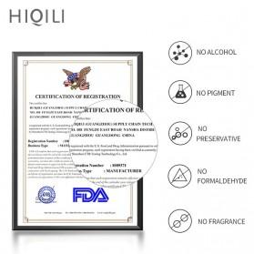 HIQILI Pure Essential Fragrance Oils Minyak Aromatherapy Diffusers Eucalyptus 10ml - HQ01 - 6