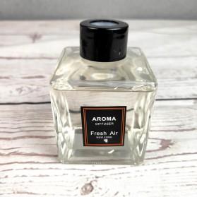 FSLight Parfum Ruangan Aroma Diffuser Reed Rattan Sticks Shangri-la 150ml - HS223 - 6