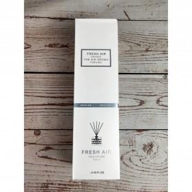 FSLight Parfum Ruangan Aroma Diffuser Reed Rattan Sticks Shangri-la 150ml - HS223 - 8