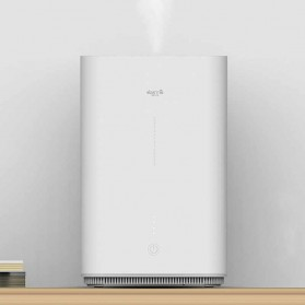 Xiaomi DEERMA Air Humidifier Ultrasonic Large Capacity 4L - ST800 - White - 3