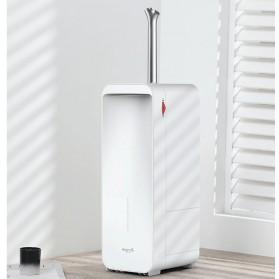 Xiaomi DEERMA Air Humidifier Stand Ultrasonic Large Capacity 5L - LD300 - White - 2