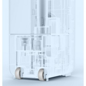 Xiaomi DEERMA Air Humidifier Stand Ultrasonic Large Capacity 5L - LD300 - White - 6